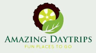 Amazing Daytrips
