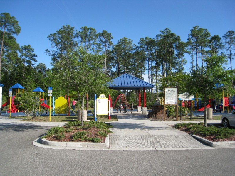 Family Places In Jacksonville Florida Family Fun Places