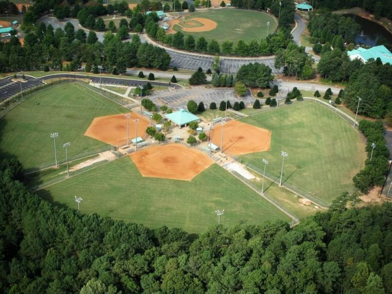 Road Trips Jacksonville Fl Parks Amp Preserves